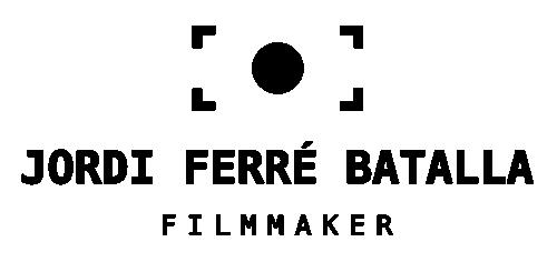Logo Jordi Ferre